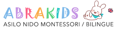 new-logo-abrakids