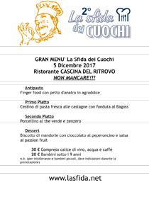 LA-SFIDA-DEI-CUOCHI-Cascina-del-ritrovo